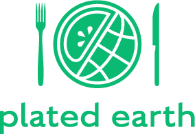 Plated Earth style=