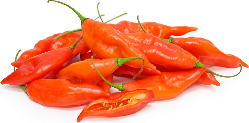 essay on chili peppers Peppers have a lot going for them they're low in calories and are loaded with good nutrition all varieties are excellent sources of vitamins a and c, potassium, folic acid, and fiber plus, the.