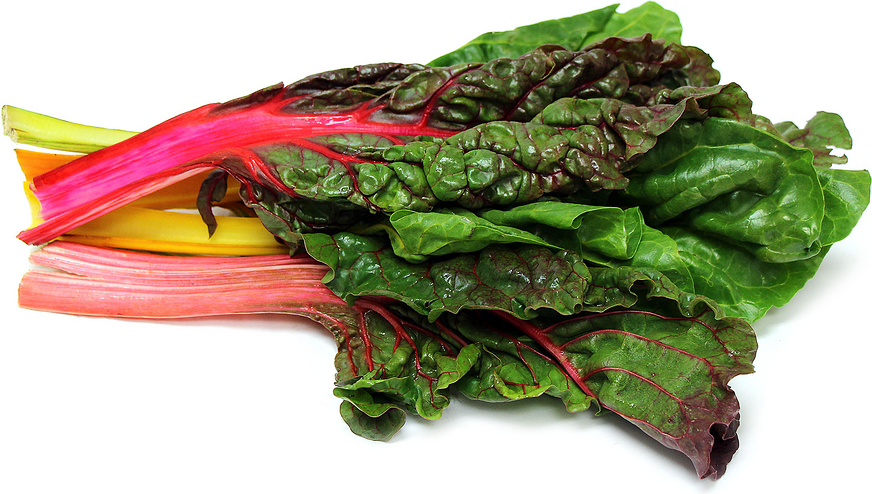 Rainbow Chard picture