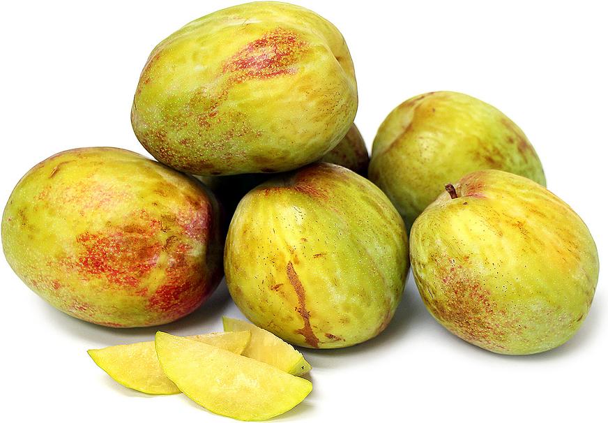 black sapote fruit pluot fruit