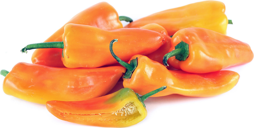 Aura Bell Peppers picture