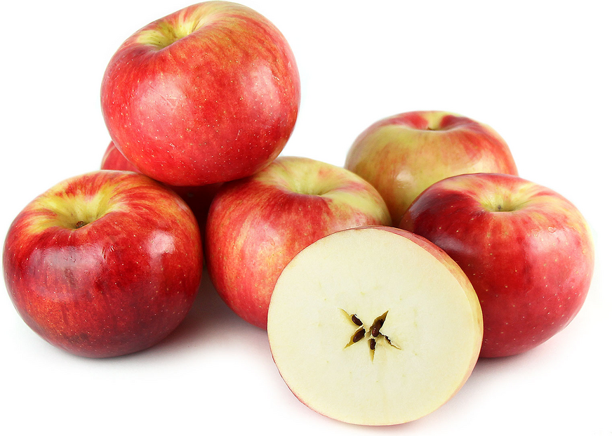 Zestar!™ Apples