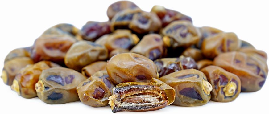 Khadrawi Dates