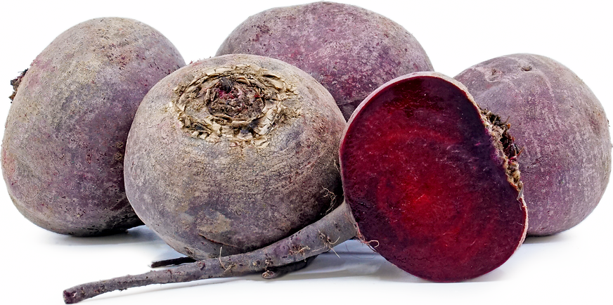 Red Beets picture