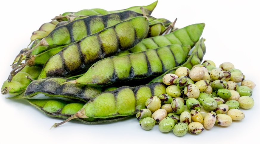 Pigeon Peas picture