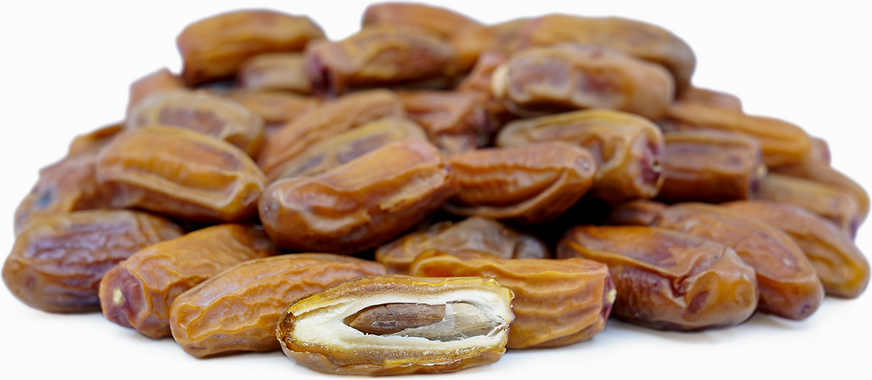 Deglet Noor Dates picture