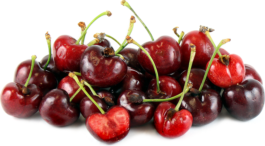 Royal Ansel Cherries picture