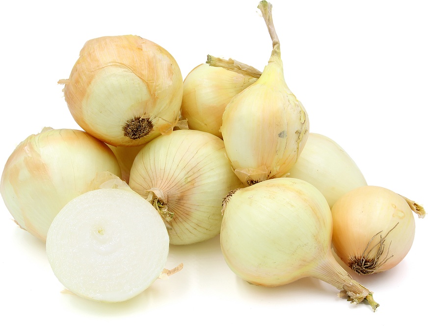 Candy Onions picture