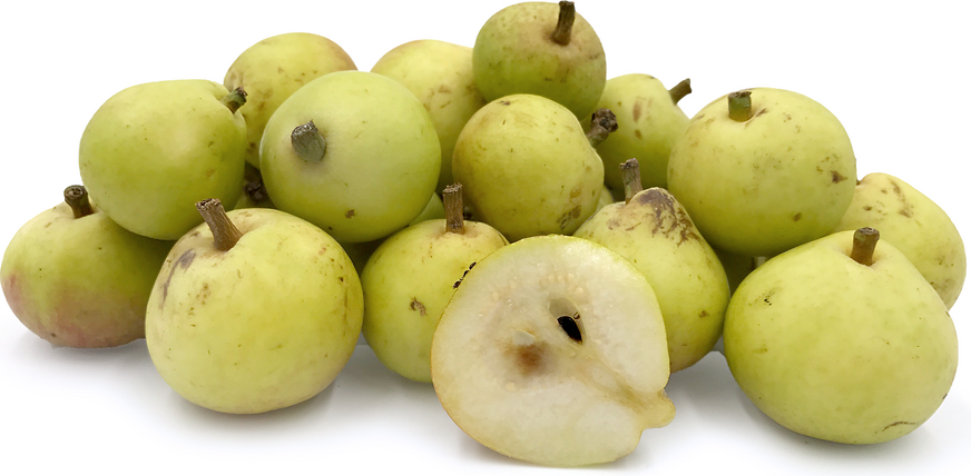 Bambinella Pears