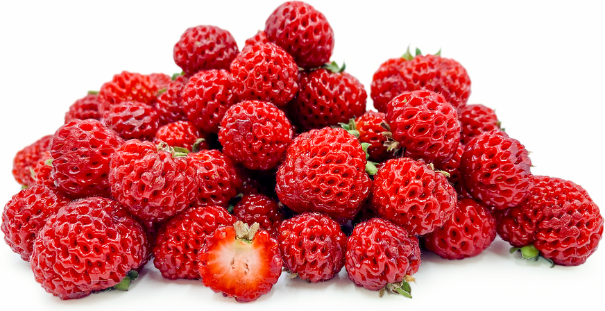 Strasberries picture