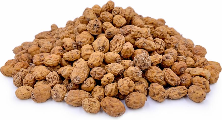 Image result for tiger nuts