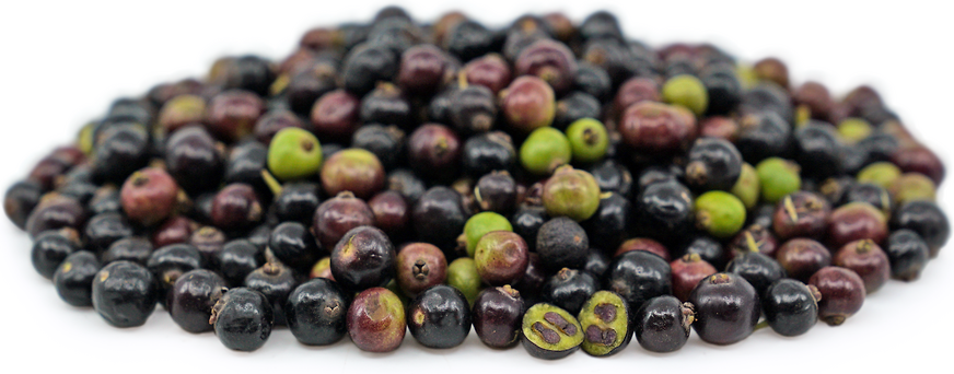 Allspice Berries picture