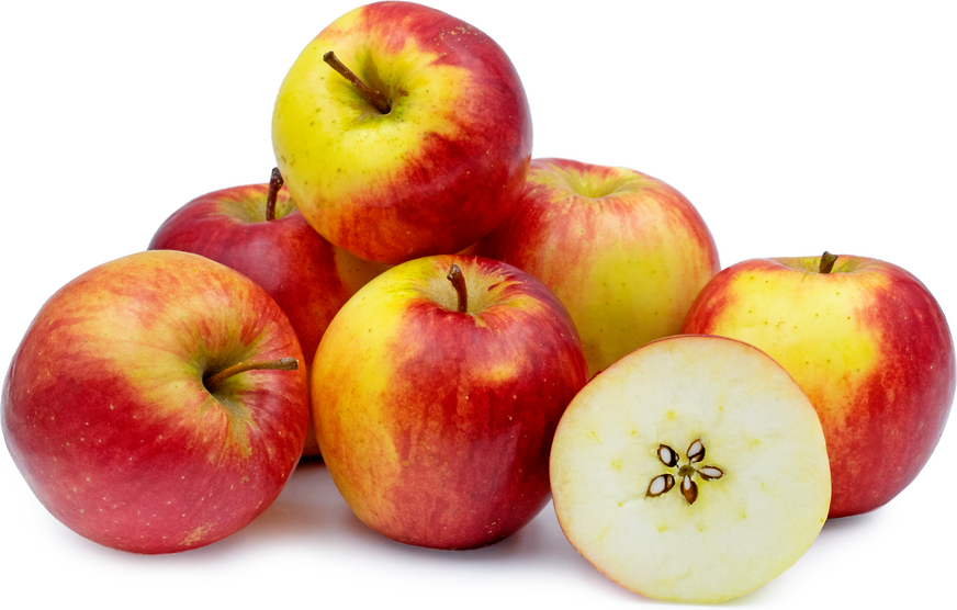 Arlet Apples picture