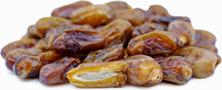 Halawi Dates picture