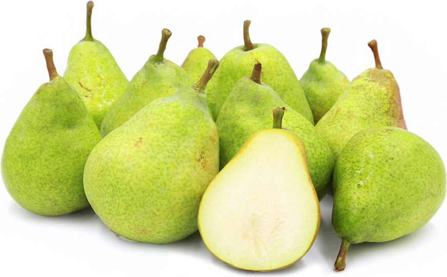 Kalle Pears picture