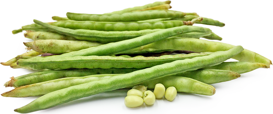 White Acre Peas picture