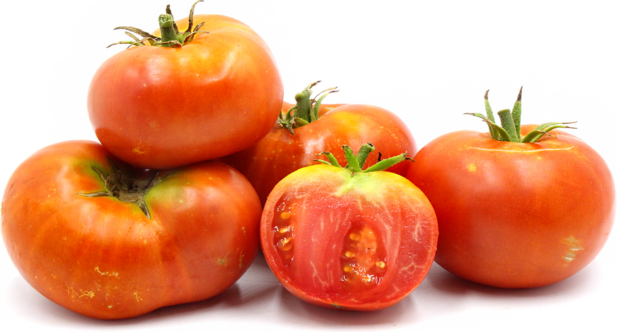 Jersey Boy Tomatoes picture