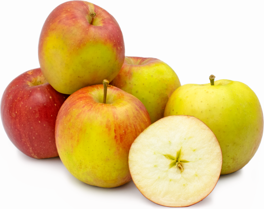Wellant Apples