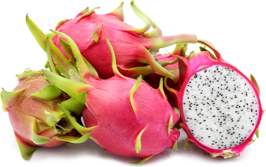 Dragon Fruit Pitaya picture