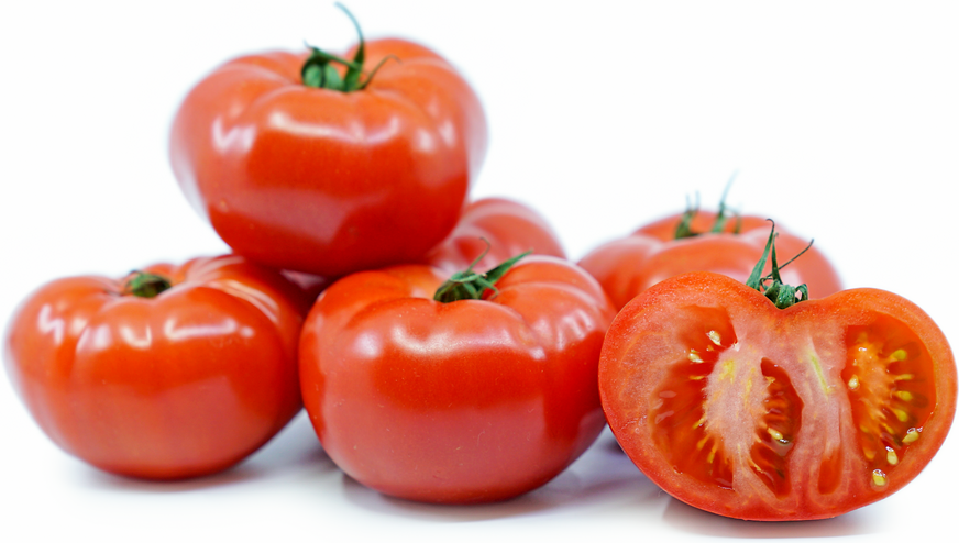 Beef Tomatoes picture