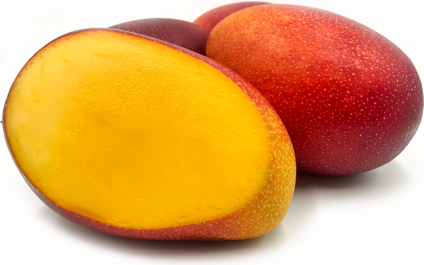 Prince Mangoes picture