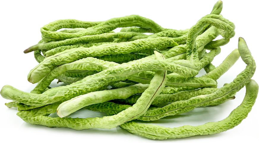 White China Long Beans picture