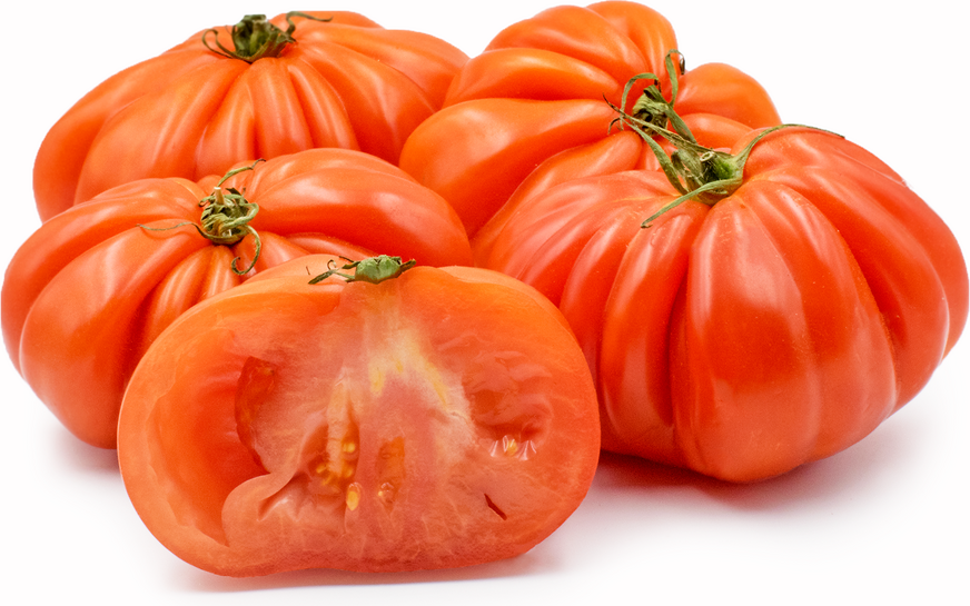 "Russian Seeds of Tomatoes Bull/'s Heart  /""Бычье сердце /"""
