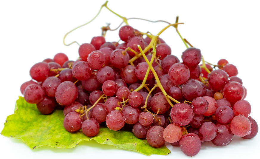 RazzMatazz Grapes picture