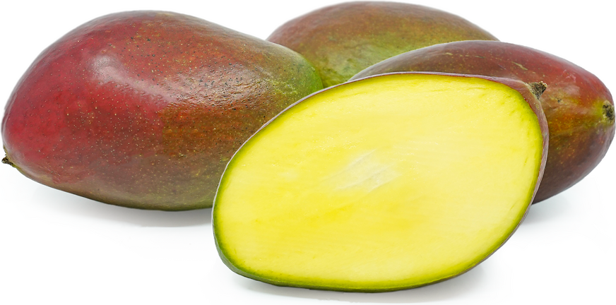 Palmer Mangoes picture