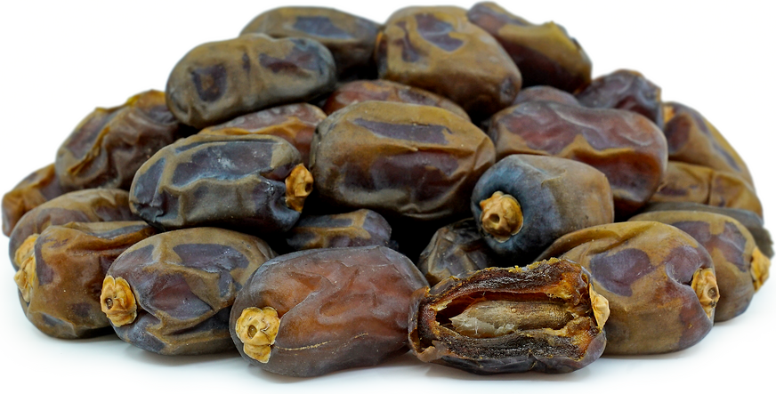 Kustawi Dates picture