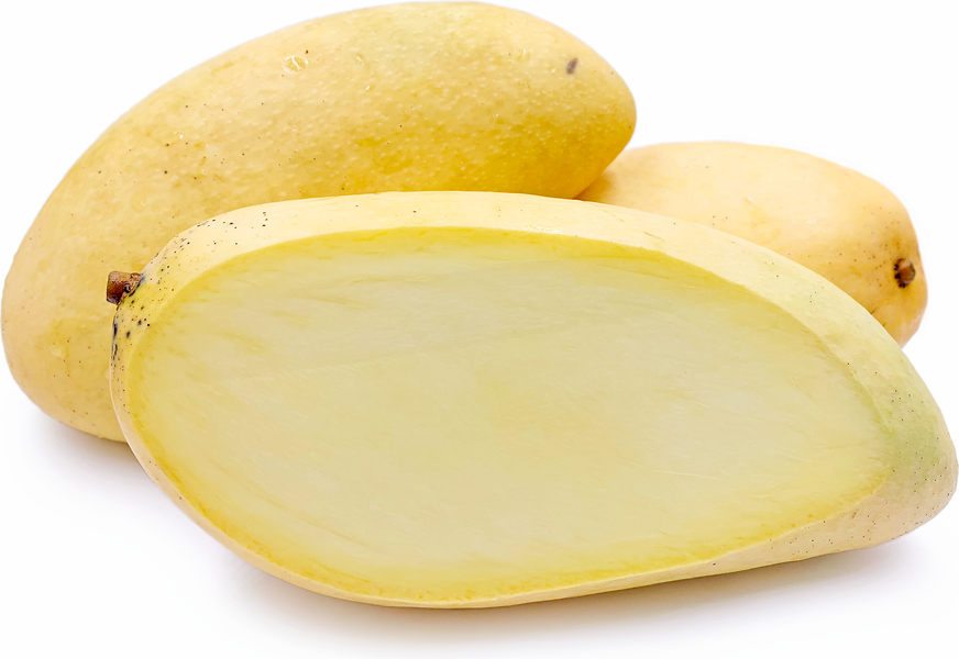 King Mangoes picture