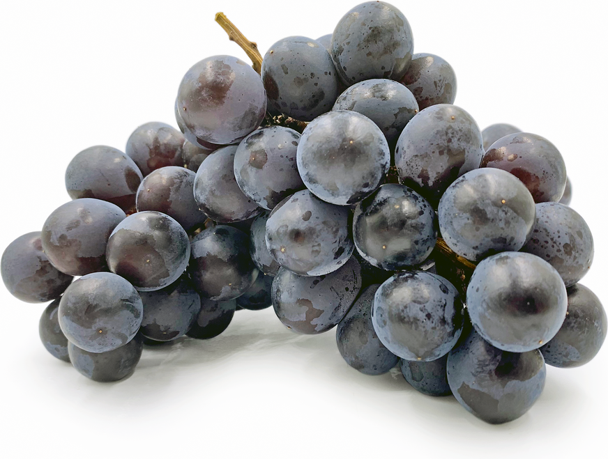 Pione Grapes picture