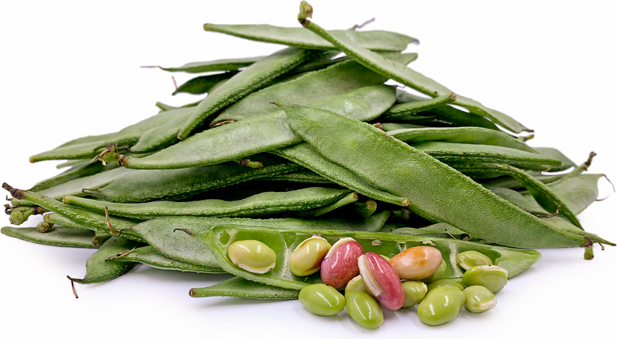Valor Shelling Beans picture