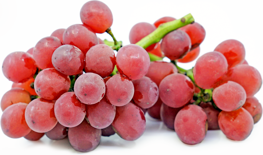 Shinano Smile Grapes picture