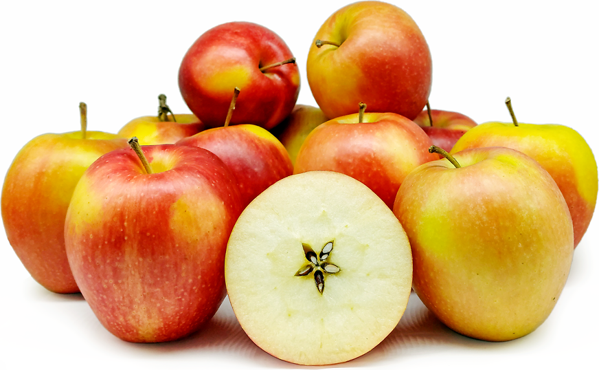 Damira Apples picture