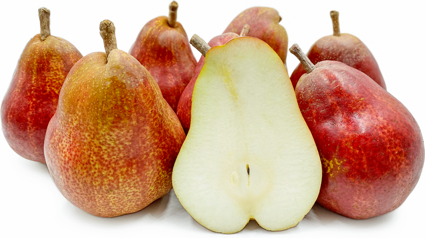 Me Amore Pears picture