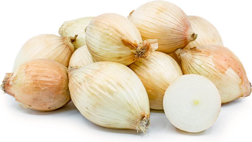 Maui Onions picture