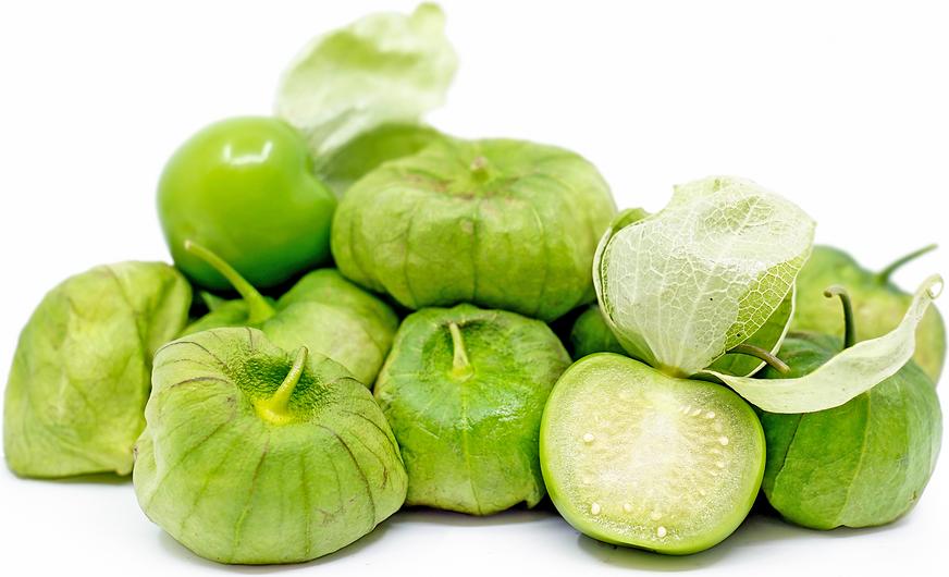 recipe: tomatillo in english [24]