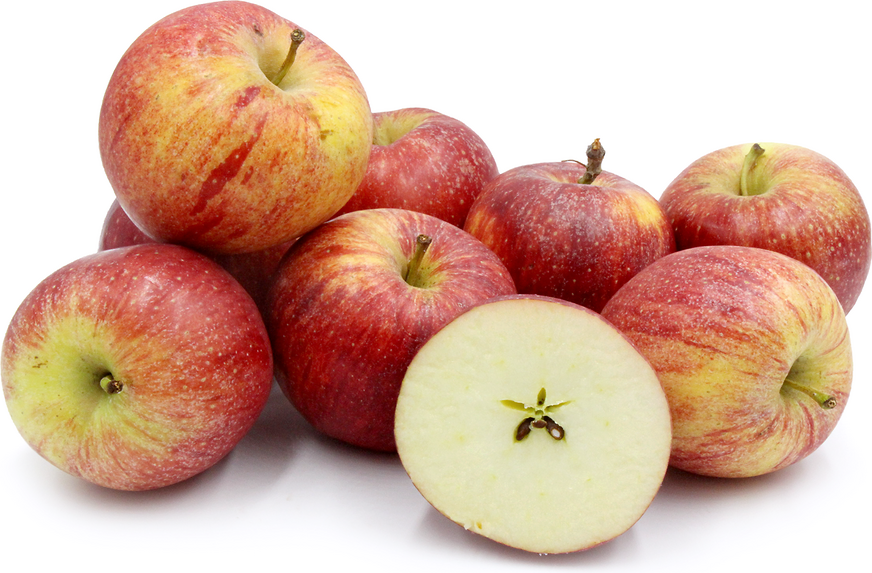 Grapple Apples picture