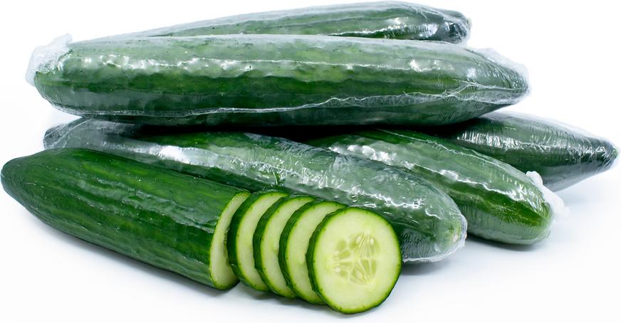 recipe: cucumber translucent inside [11]
