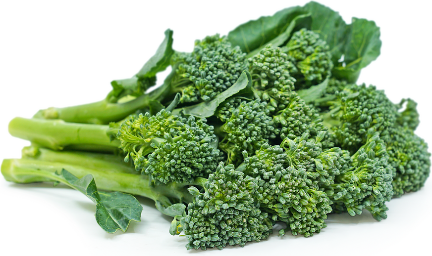Broccolini (Aspirations)