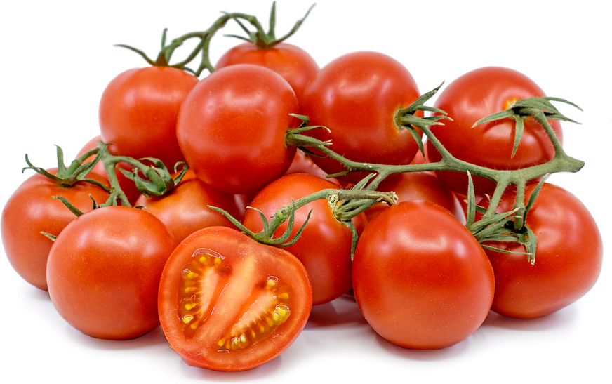 Campari Tomatoes picture