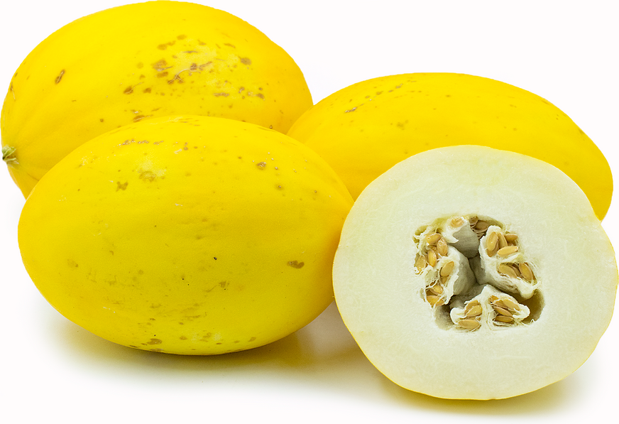 82033d98a42 Canary Melon Information