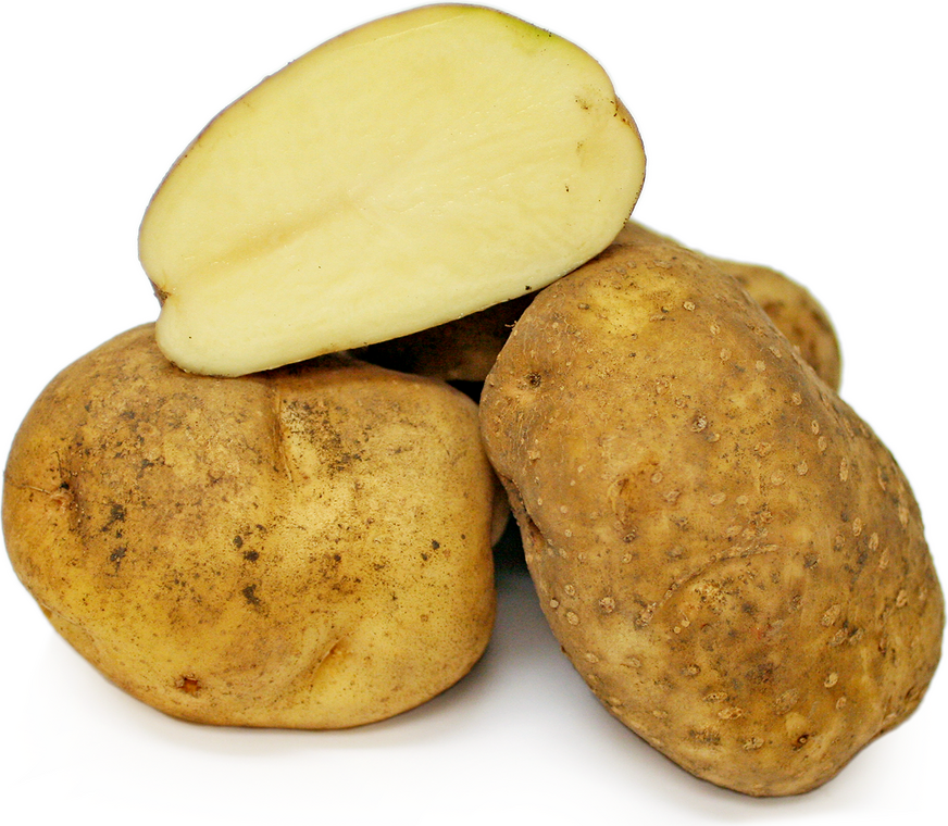 Onaway Potatoes picture