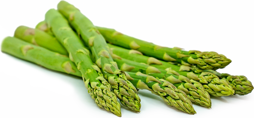 Jumbo Asparagus picture