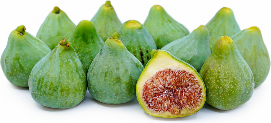 Green Figs picture