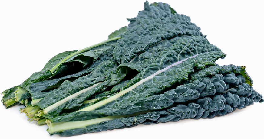 Dino Kale picture