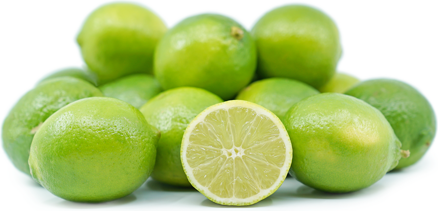 Limes picture