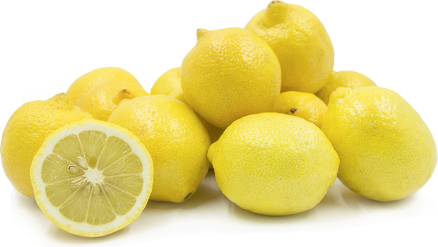 Image result for Lemons: