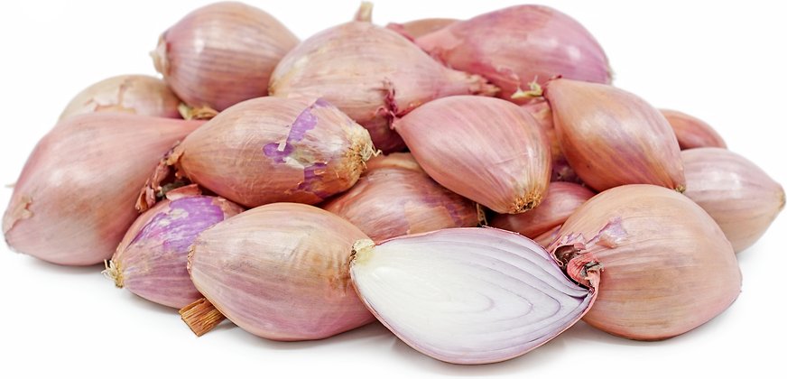 Shallots picture